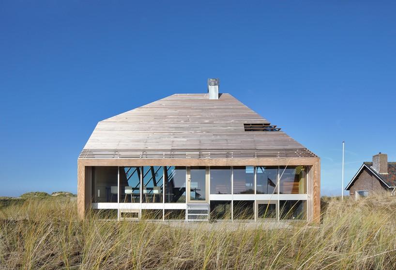 dune-house-MK-01.jpg