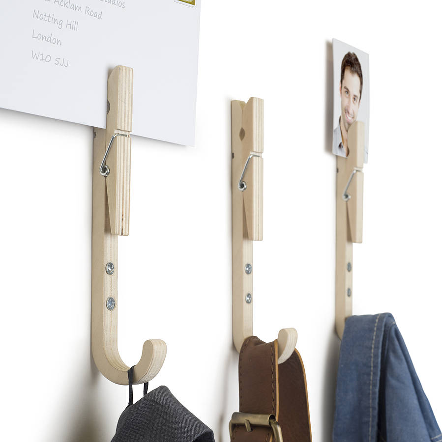 coat-hooks-wall-mounted.jpg