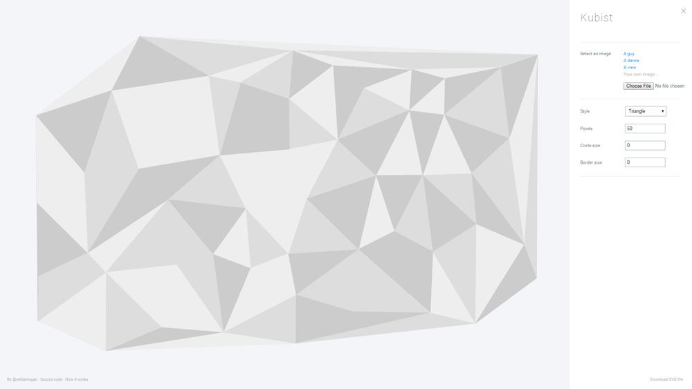 kubist-screen-shot.jpg