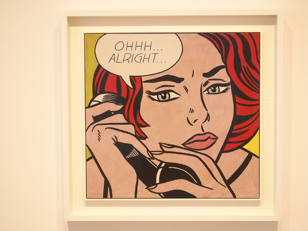 ohhh-alright-roy-lichtenstein.JPG