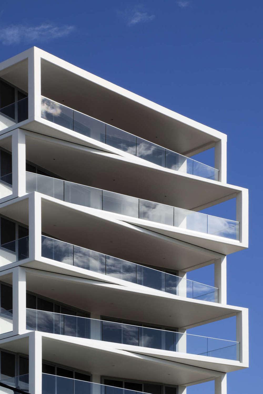 dancing-balconies-1.jpg