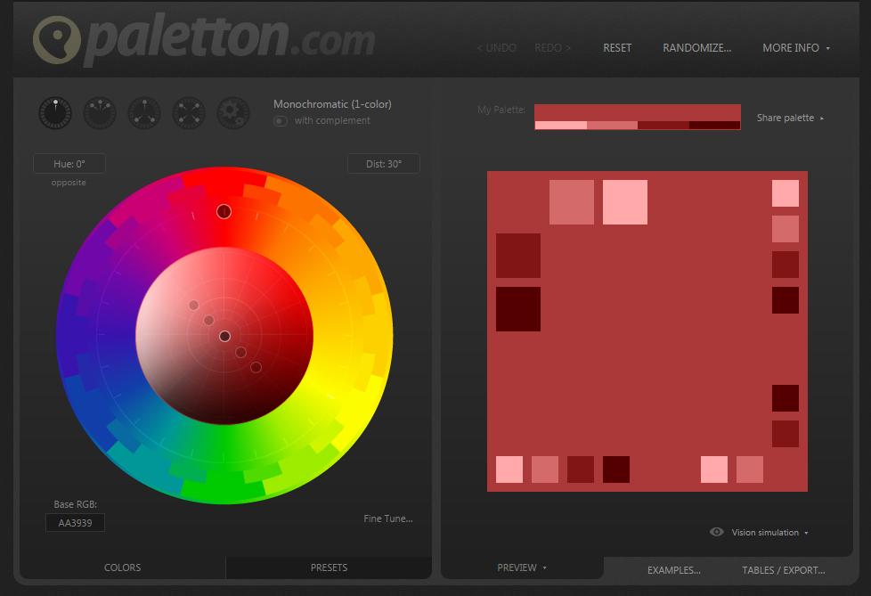 paletton-1.jpg