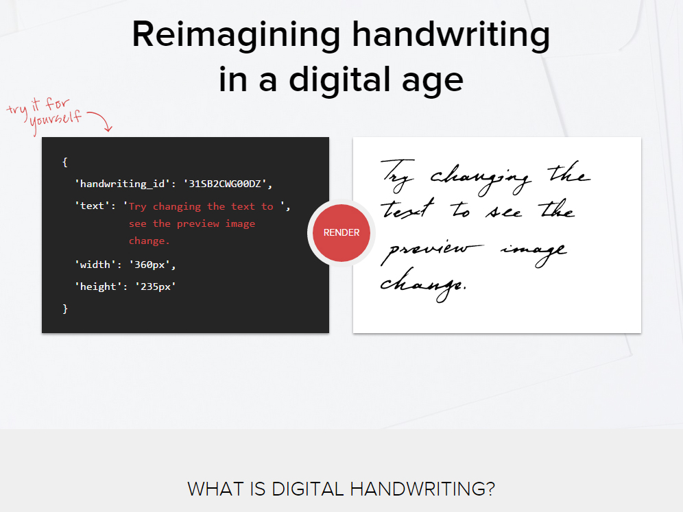 digital-handwriting-1.jpg