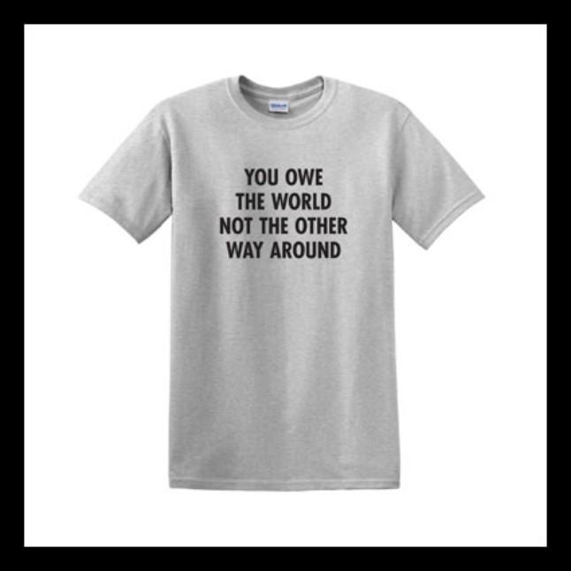 holzer-shirt-4.jpeg