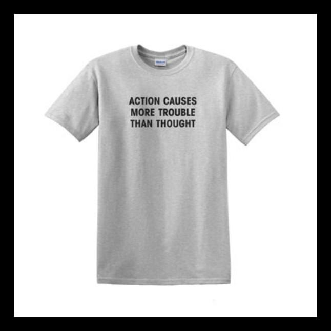 holzer-shirt-2.jpeg