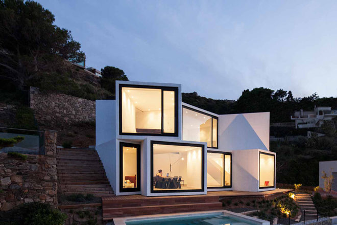 Sunflower-House-Cadaval-1.jpg
