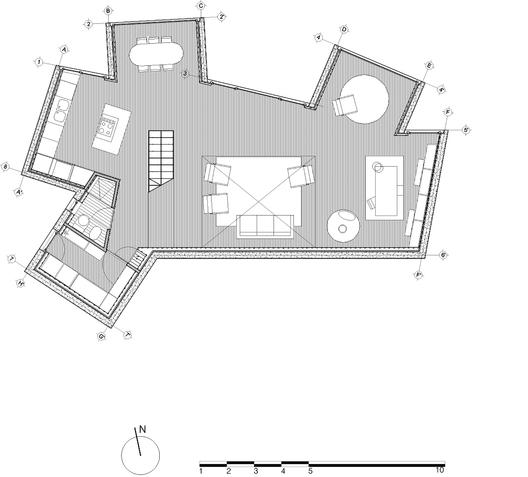 Sunflower-House-Cadaval-3.jpg