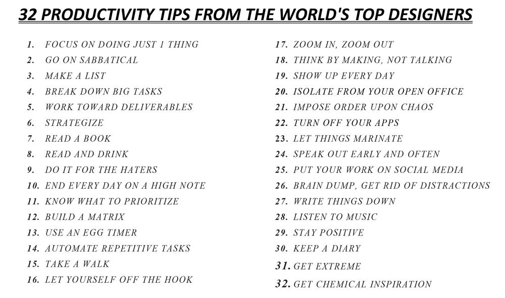 32-productivity-tips.jpg