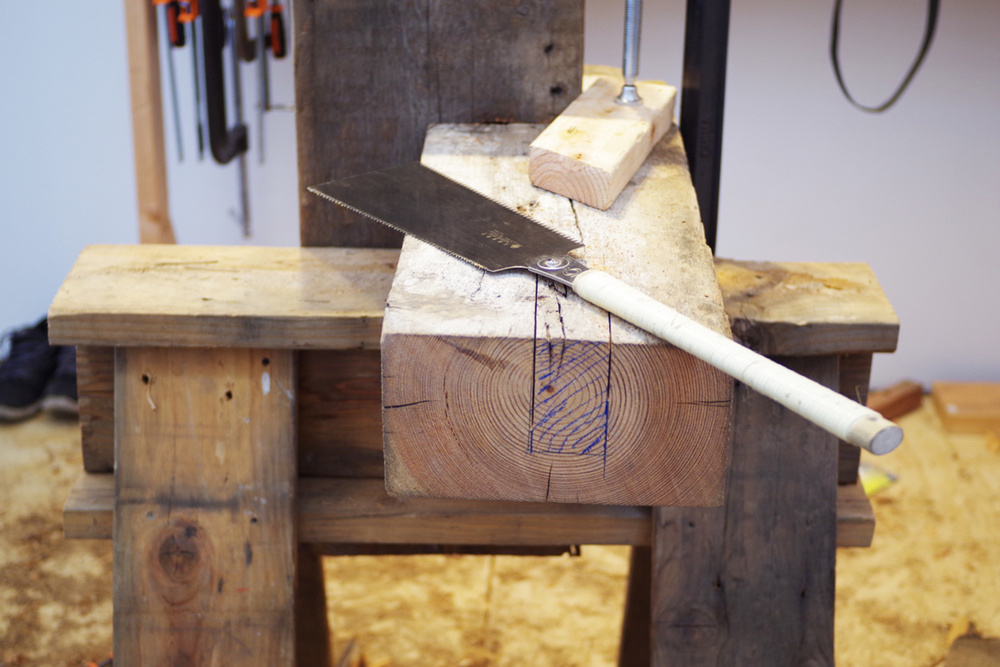 large_Chamber-Carpentry-03.jpg