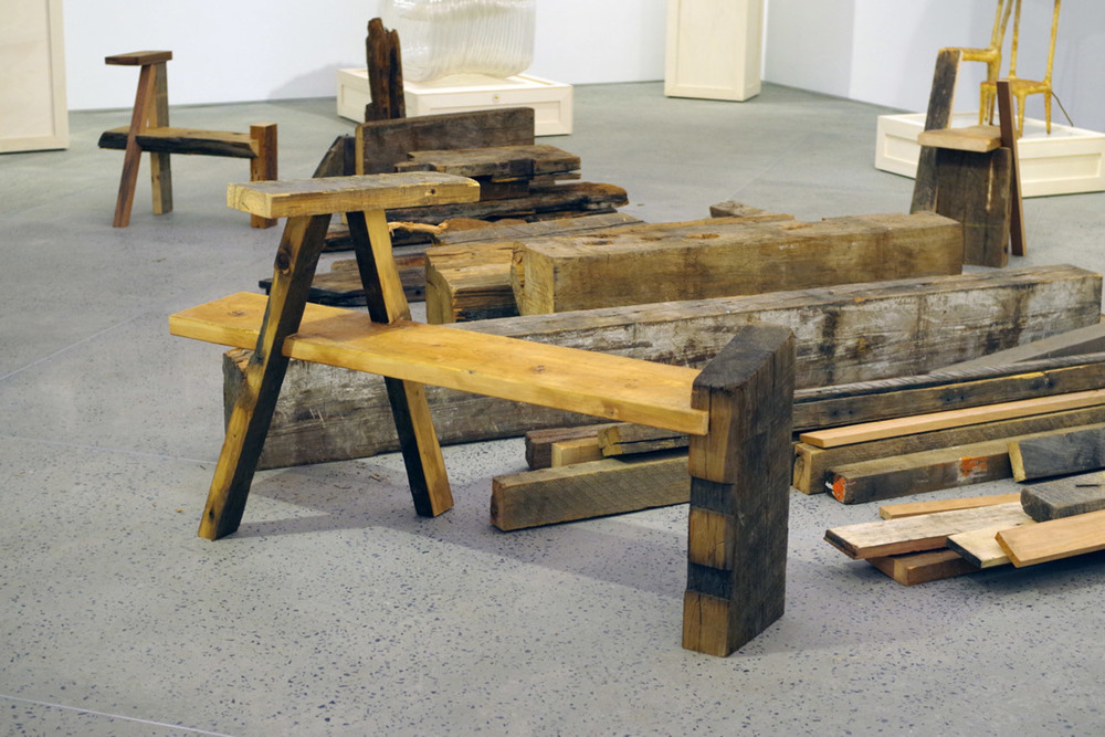 large_Chamber-Carpentry-04.jpg