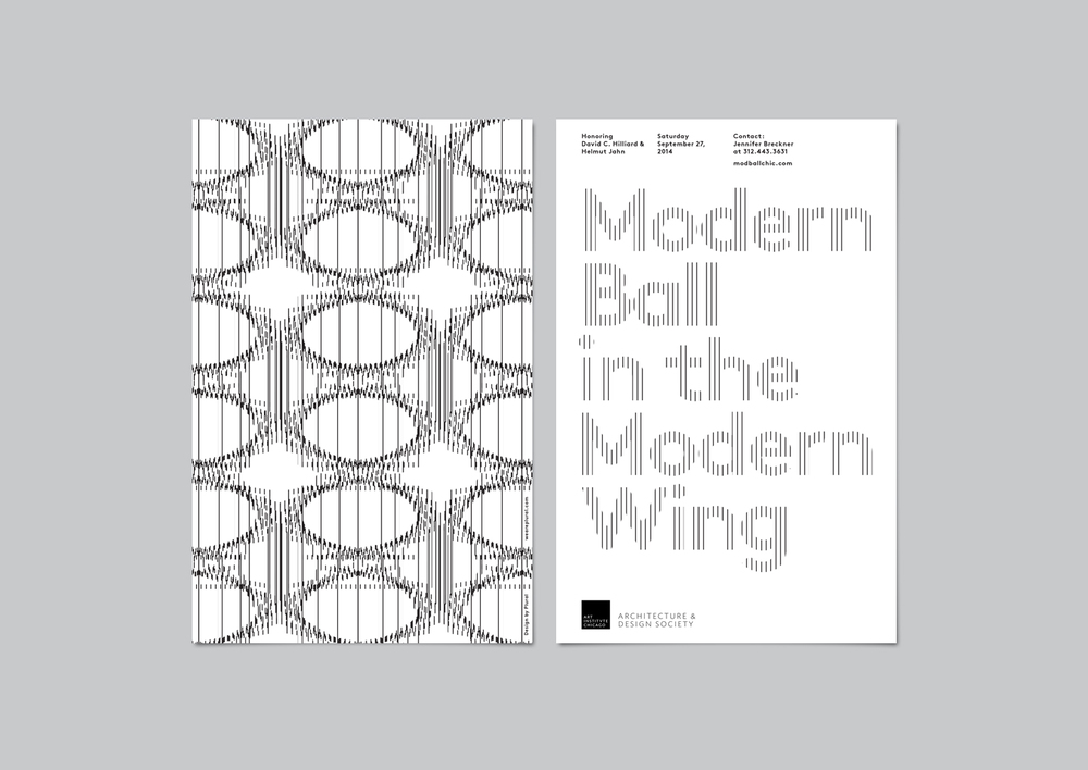 ModernBall_1.jpg