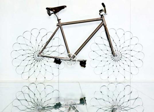 wow-bike-1.jpg