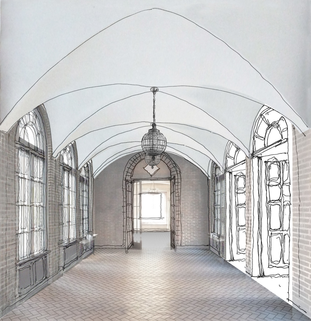 3D FIRST FLOOR VAULTS sketch_mprince.jpg