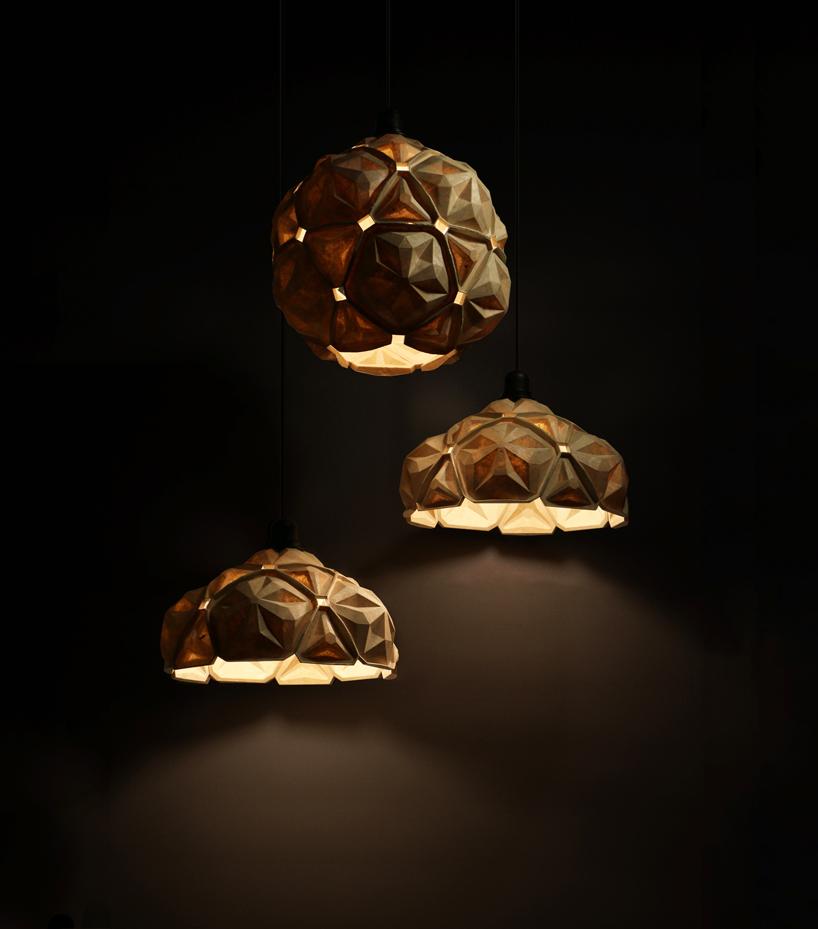 penta-lamp-1.jpg