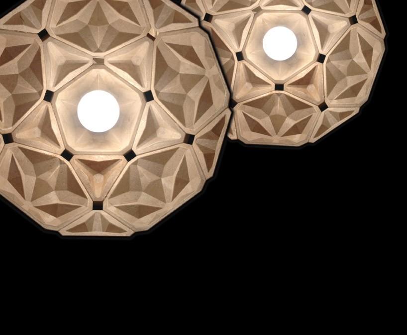 penta-lamp-4.jpg