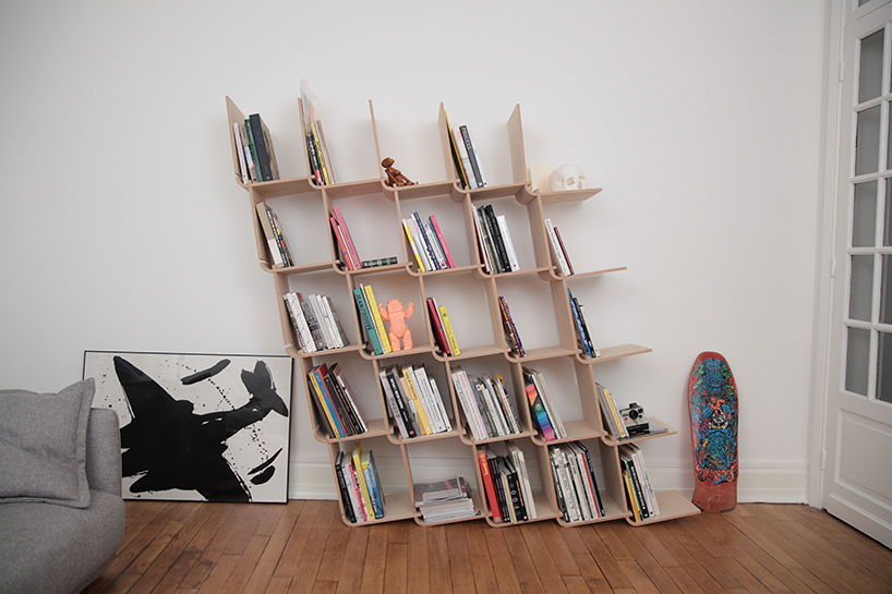 modular-l-shelf-2.jpg