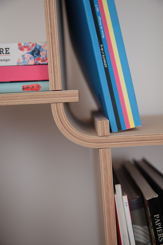 modular-l-shelf-3.jpg