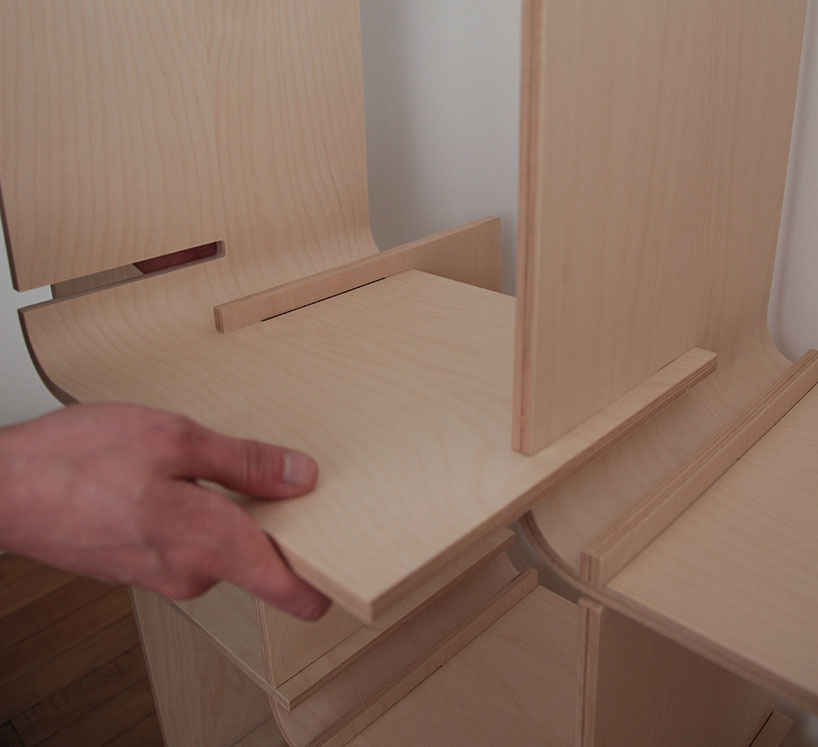 modular-l-shelf-4.jpg