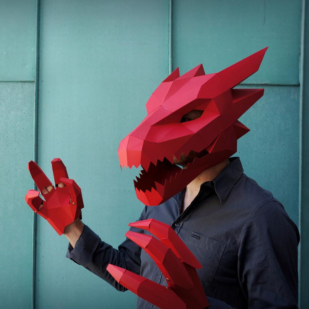 wintercroft_dragon.jpg