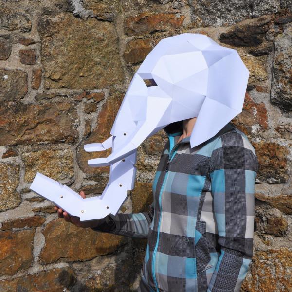 wintercroft_elephant.jpg