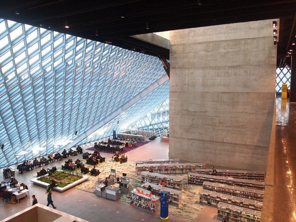 seattle-central-library-2.jpg
