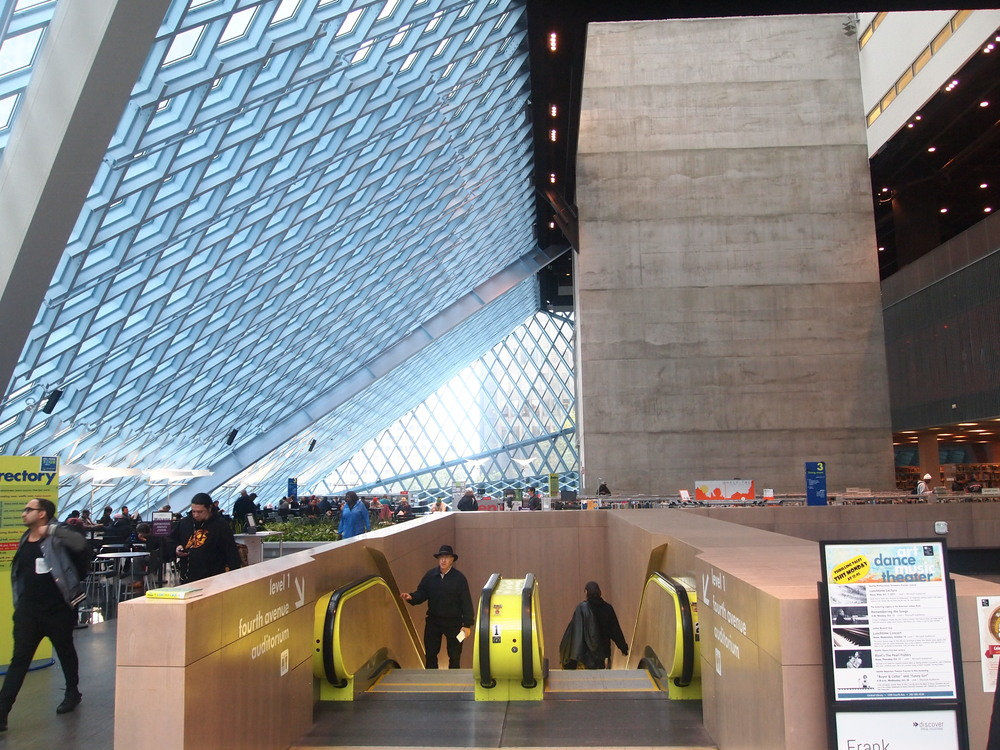 seattle-central-library-3.jpg