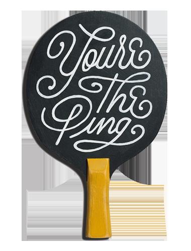 ping-ping-1.png