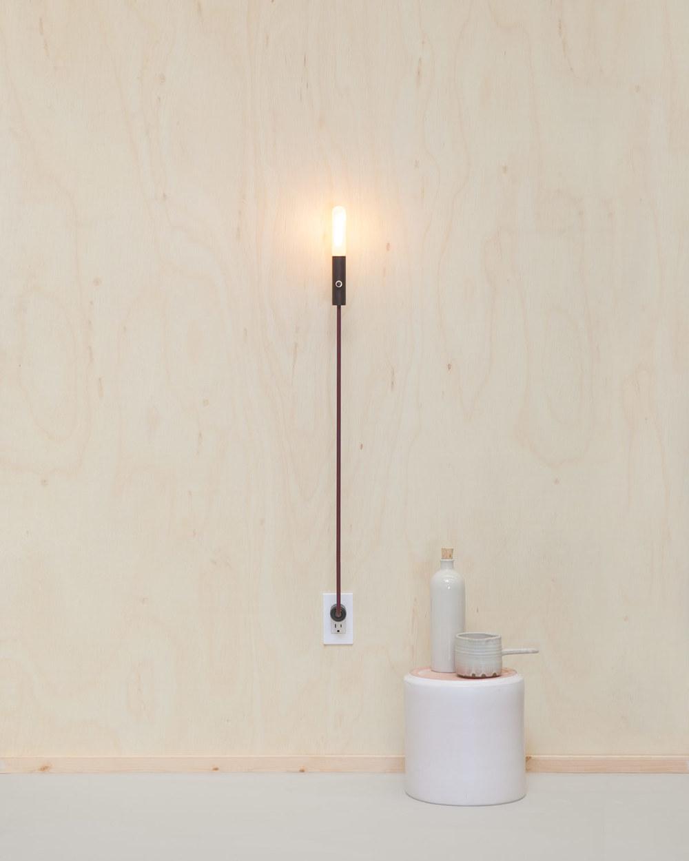 hi-lo-lamp-3.jpg