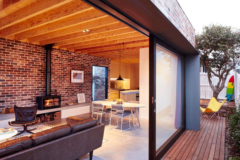 maroubra-residence-6.jpg