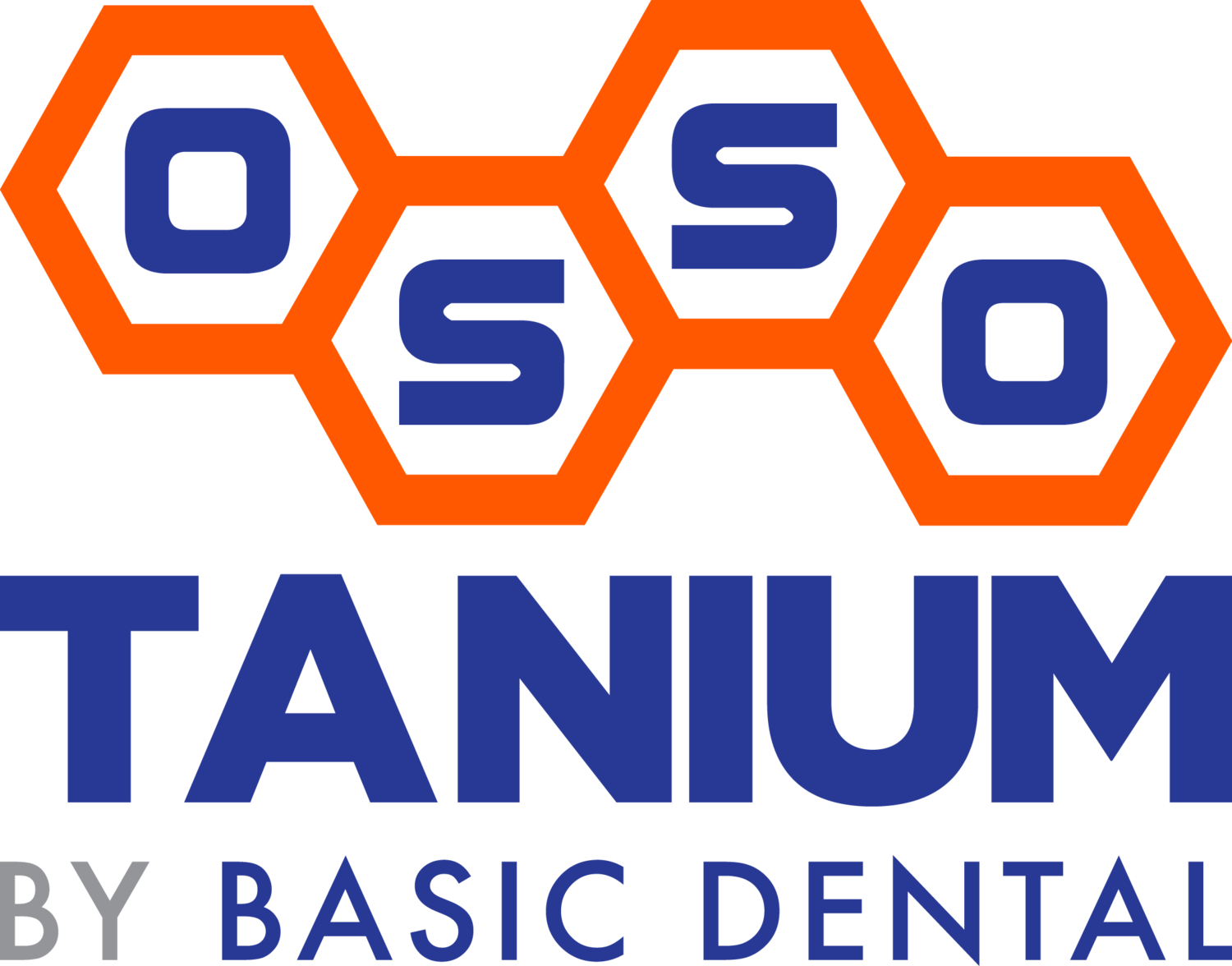 Ossotanium Corporation