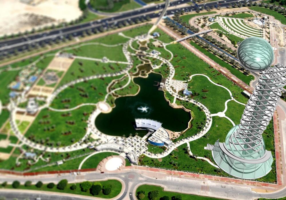2_Ariel Jaabeel Park_BLURsm.jpg