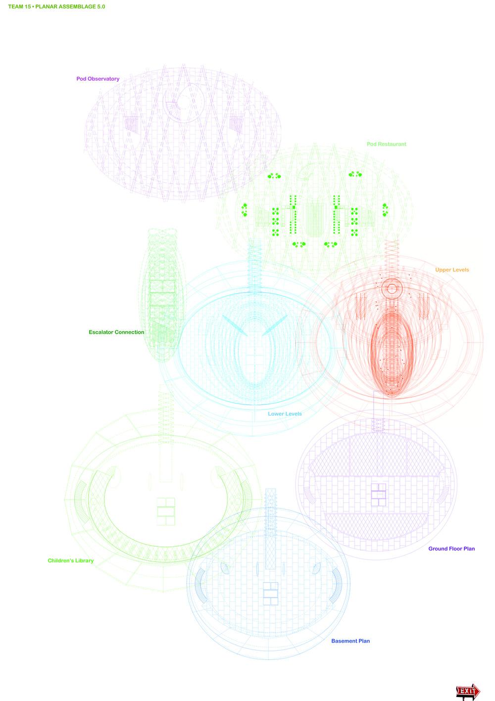 A1_PLANS_PANEL5.jpg