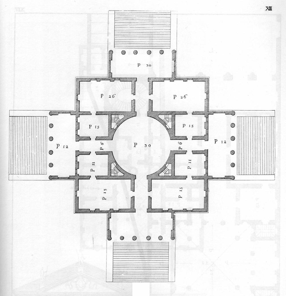 villa_rotunda__1550_s_plan-142909950EC478236C7.jpg