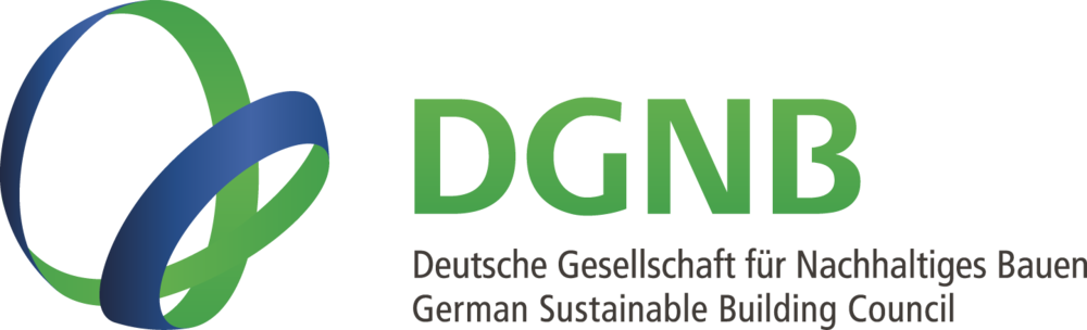 DGNB_Logo2010_300dpi[1].jpg