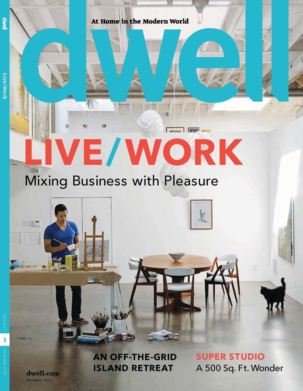 Dwell 2010-11_Page_1.jpg