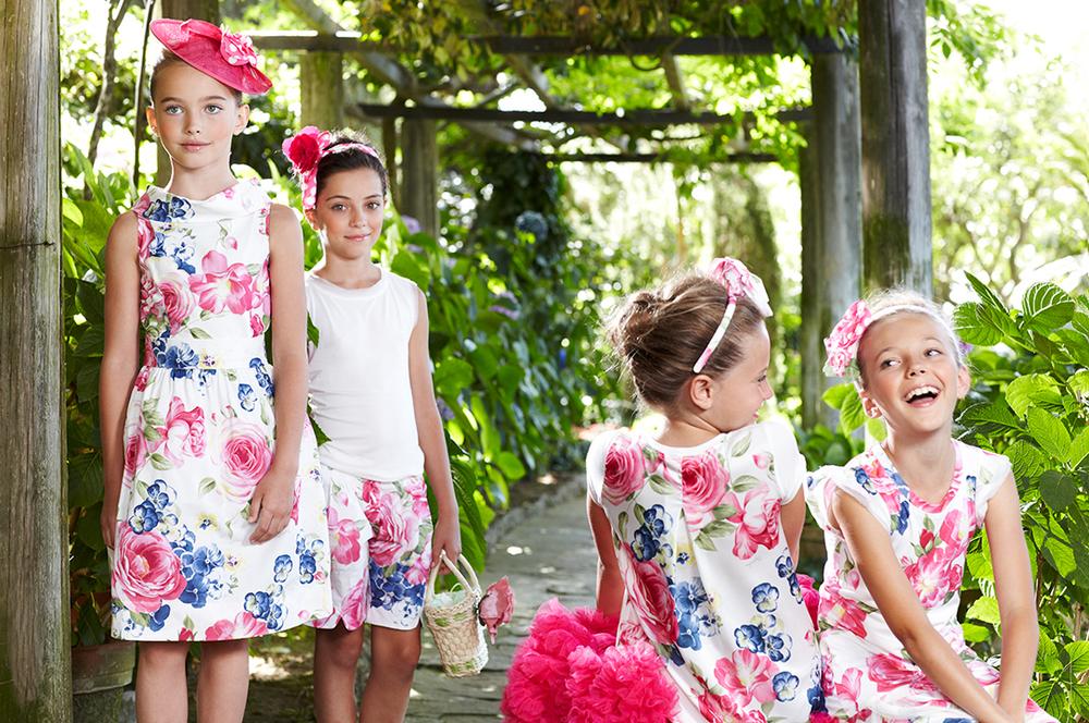 KE_Kids026.jpg