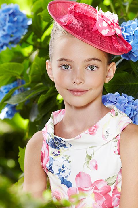 KE_Kids029.jpg