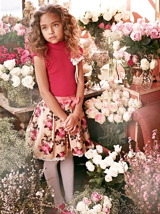 KE_Kids036.jpg