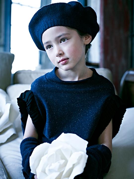 KE_Kids039.jpg