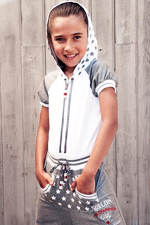 KE_Kids091.jpg