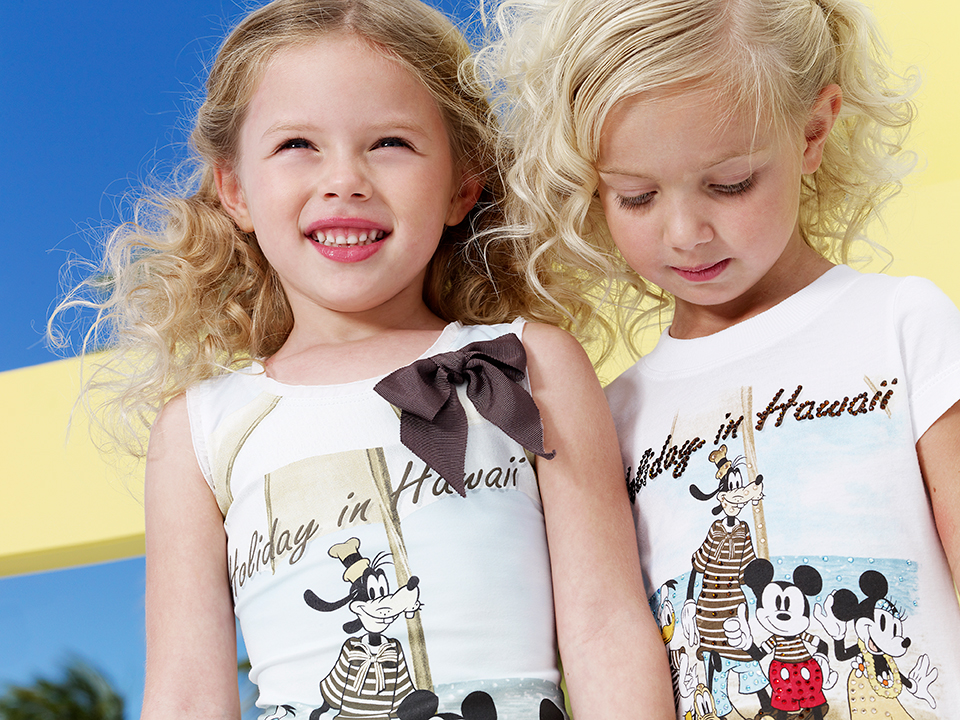 KE_Kids122.jpg