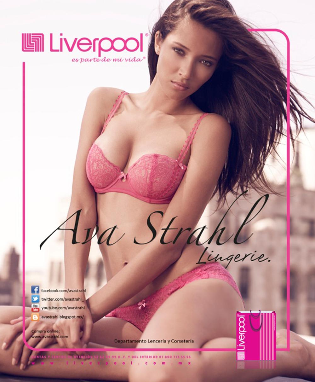 Ava+Strahl+2-1.jpg