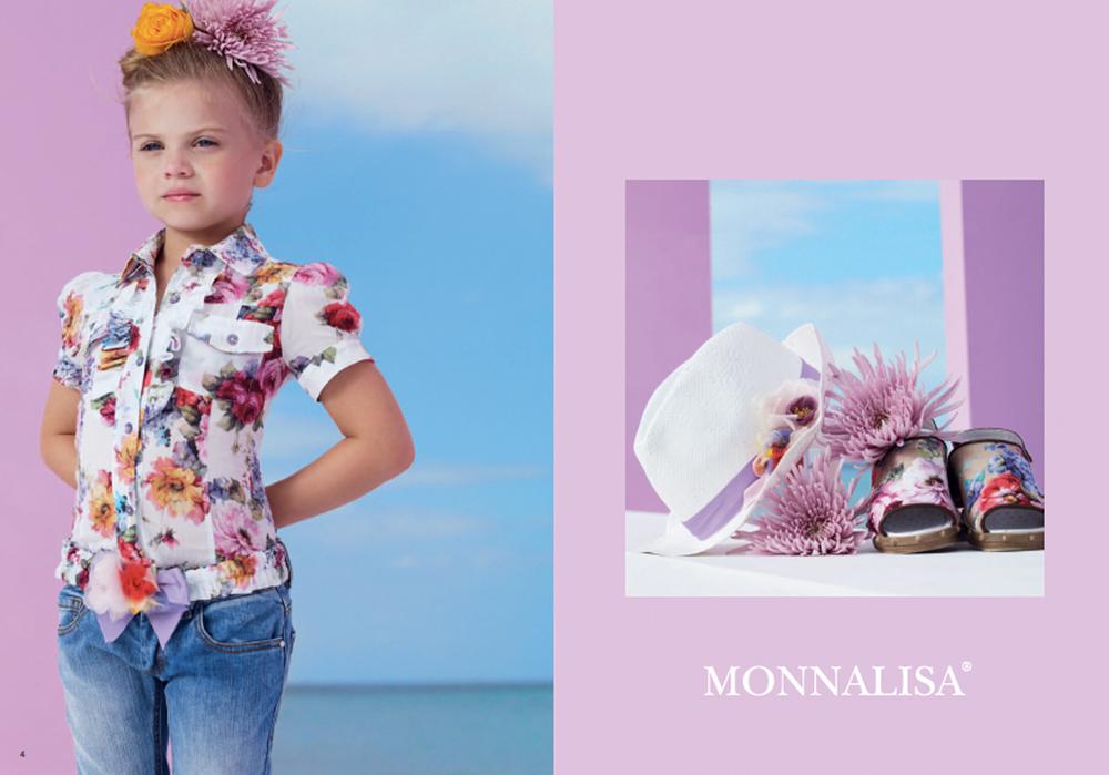 Monnalisa+SS+2012+1.jpg