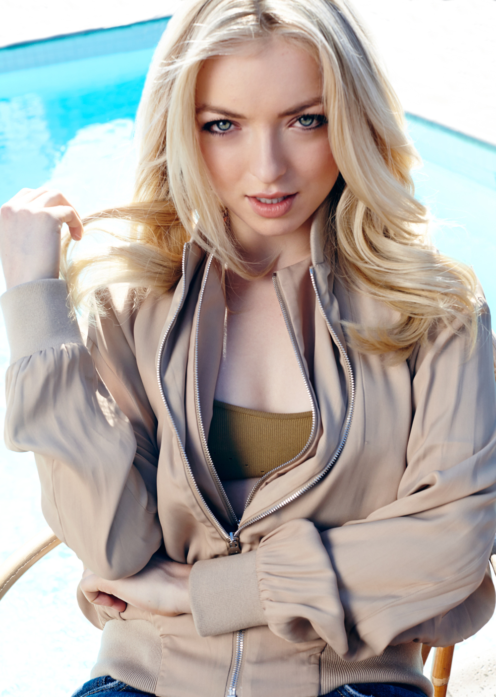 Francesca_Eastwood_Shot_03_028.jpg