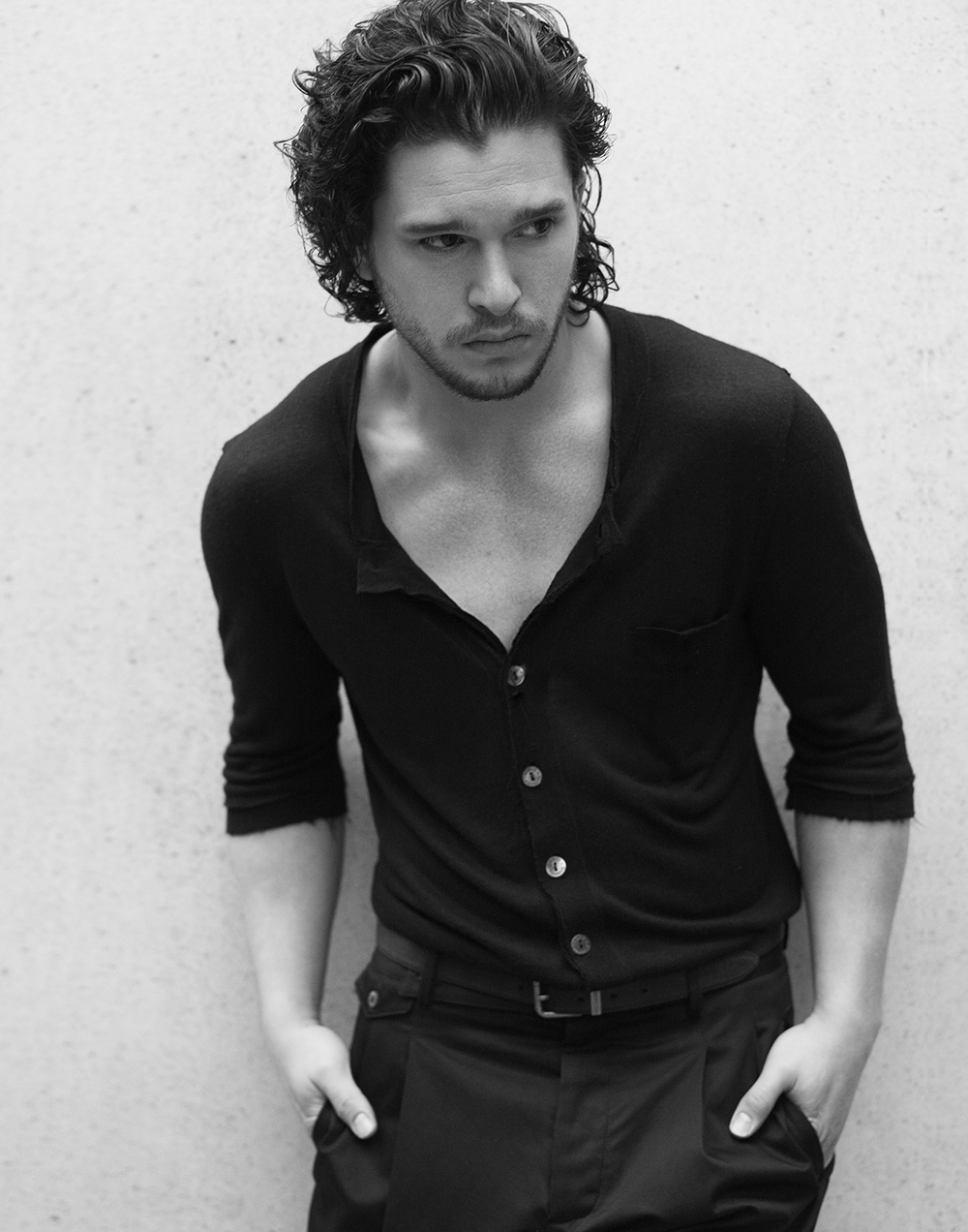 20130421_Kit_Harington_Shot_02_200(PF).jpg