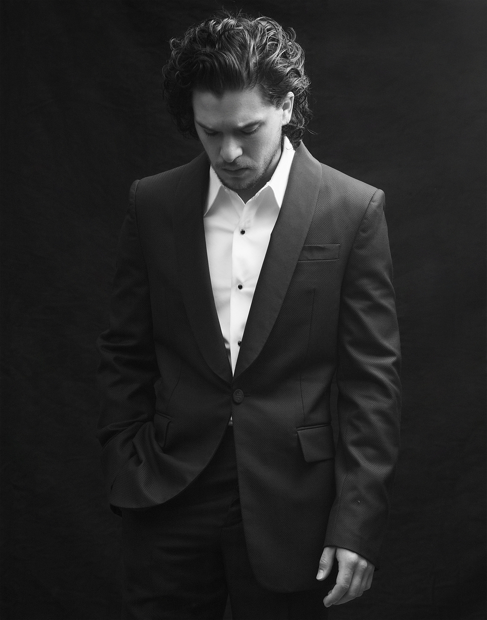 20130421_Kit_Harington_Shot_01_043(PF).jpg
