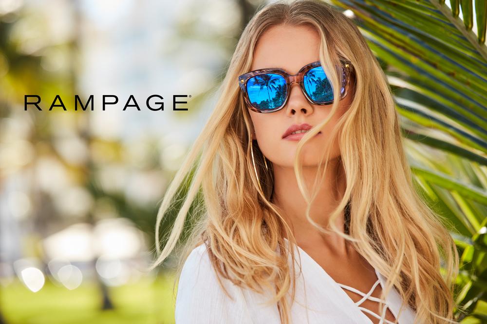 Rampage_S16_Look_12-128_v1.jpg