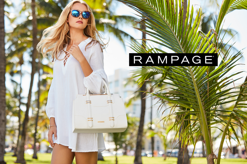 Rampage_S16_Look_12-190_v1.jpg