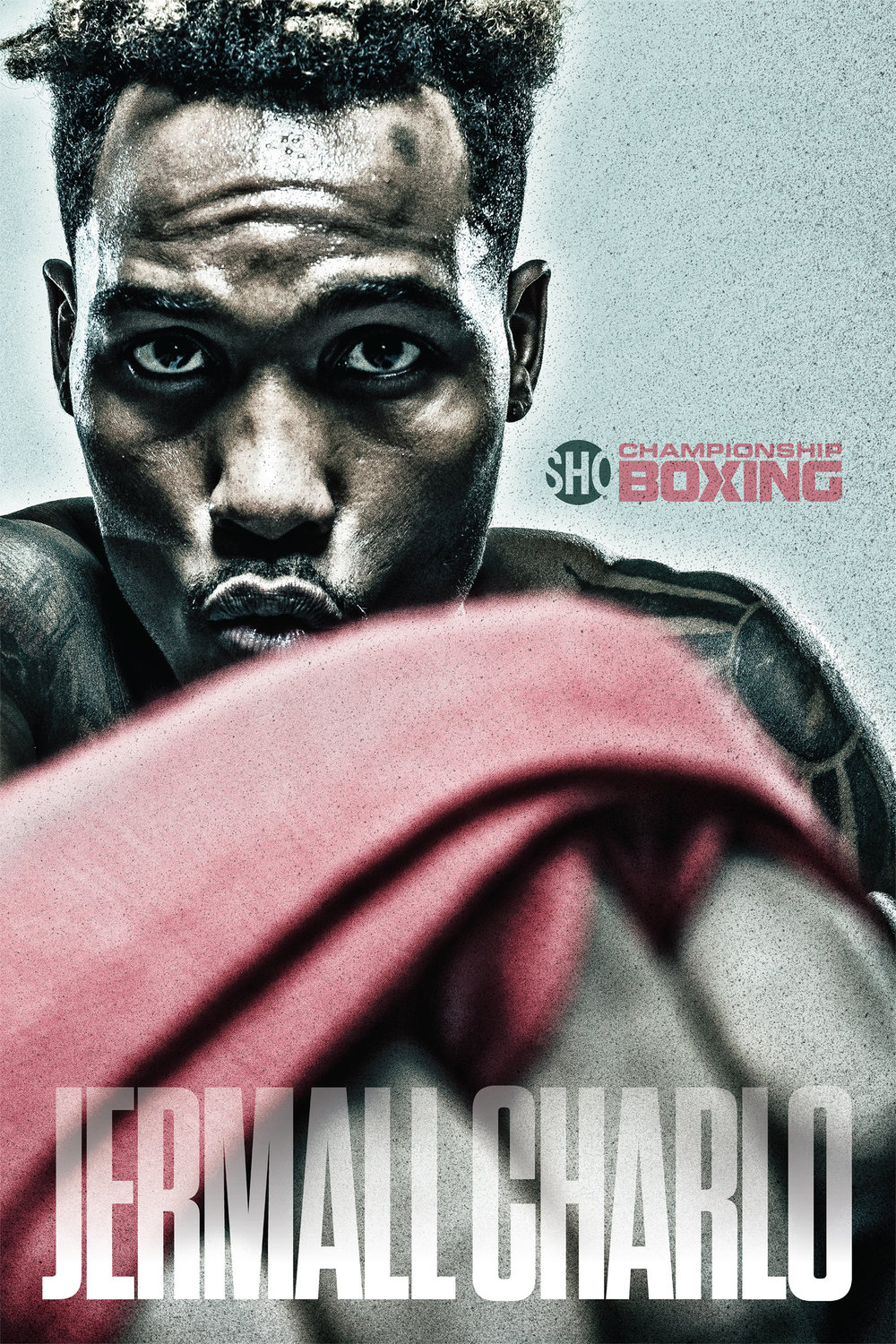 Jermall Charlo Banner 2 (dragged) 2.jpg