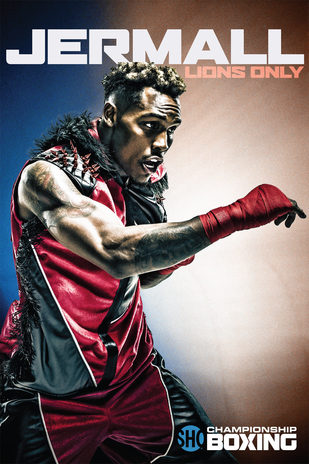 Jermall Charlo Banner 2 (dragged) 3.jpg